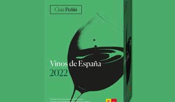 Why Yecla is the wine with the best value in Spain